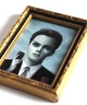 Daine_original_agent_cooper_painting-mab_graves-mixed_media-trampt-224403t