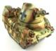 boogie tanks (king panzer)
