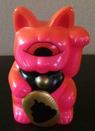 Untitled-goccodo_gokko-do_mori_katsura-fortune_cat-realxhead-trampt-224711m