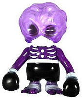 Skull_brain_-_purple_full_color-secret_base-skull_brain-secret_base-trampt-224712m