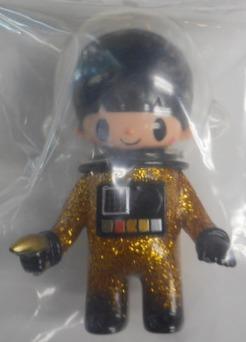 Astronaut_-_glitter_gold-itokin_park-astronaut-itokin_park-trampt-224739m