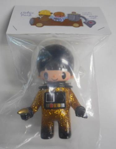 Astronaut_-_glitter_gold-itokin_park-astronaut-itokin_park-trampt-224740m