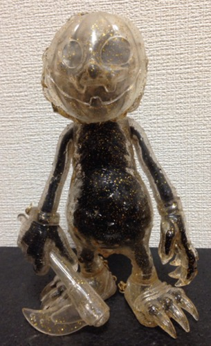 Cure_boogeyman_inner_boogie-man_zozotown_exclusive-cure-boogie_man-cure_toys-trampt-224779m
