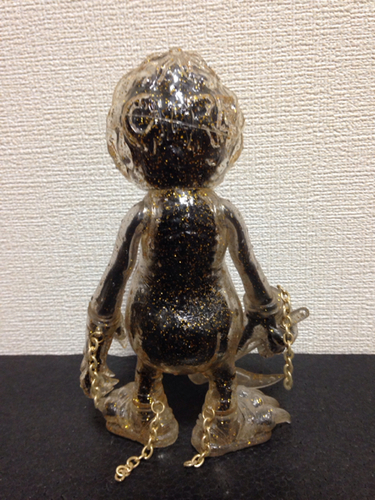 Cure_boogeyman_inner_boogie-man_zozotown_exclusive-cure-boogie_man-cure_toys-trampt-224780m