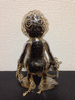 Cure_boogeyman_inner_boogie-man_zozotown_exclusive-cure-boogie_man-cure_toys-trampt-224780t