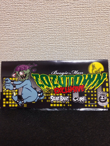 Cure_boogeyman_inner_boogie-man_zozotown_exclusive-cure-boogie_man-cure_toys-trampt-224781m