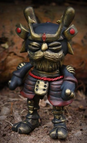 Untitled-ume_toys_richard_page-dunny-trampt-224811m