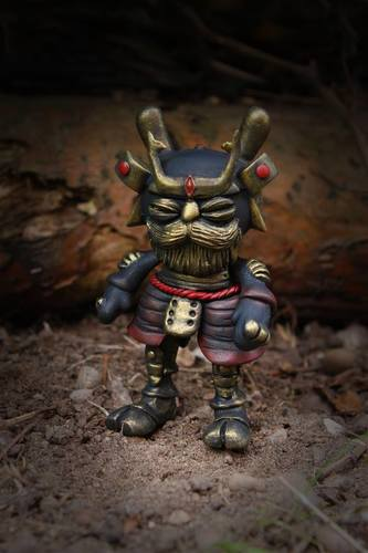 Untitled-ume_toys_richard_page-dunny-trampt-224814m