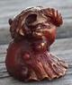 Rusted Bronze Grubkin