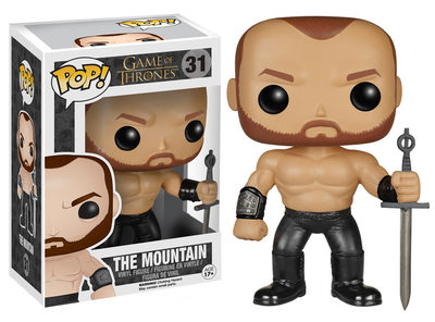 Game_of_thrones_-_the_mountain-george_r_r_martin-pop_vinyl-funko-trampt-225061m