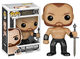 Game_of_thrones_-_the_mountain-george_r_r_martin-pop_vinyl-funko-trampt-225061t