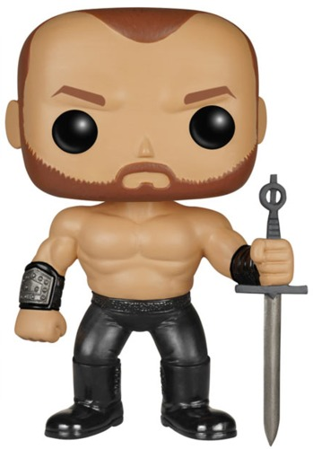 Game_of_thrones_-_the_mountain-george_r_r_martin-pop_vinyl-funko-trampt-225062m