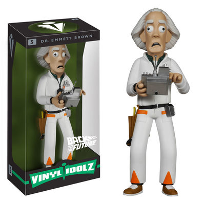 Back_to_the_future_-_dr_emmett_brown-vinyl_sugar_a_large_evil_corporation-vinyl_idolz-funko-trampt-225103m