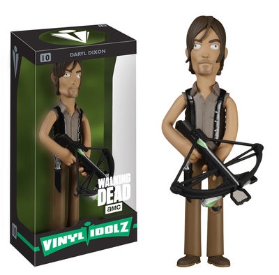 Walking_dead_-_daryl_dixon-vinyl_sugar_a_large_evil_corporation-vinyl_idolz-funko-trampt-225111m