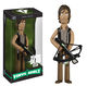 Walking_dead_-_daryl_dixon-vinyl_sugar_a_large_evil_corporation-vinyl_idolz-funko-trampt-225111t