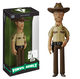 Walking_dead_-_rick_grimes-vinyl_sugar_a_large_evil_corporation-vinyl_idolz-funko-trampt-225112t