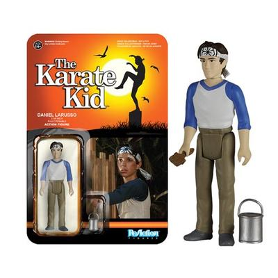 The_karate_kid_-_daniel_larusso-super7_columbia_pictures-reaction_figure-funko-trampt-225216m