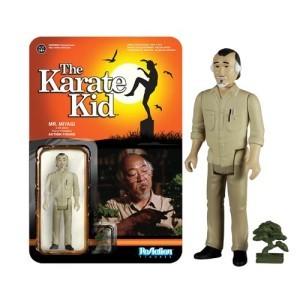 The_karate_kid_-_keisuke_miyagi-super7_columbia_pictures-reaction_figure-funko-trampt-225222m