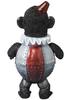 Tetsusaru_no_2__iron_dog_three_animals__medicom_toy_exclusive_-kikkake-iron_monkey-kikkake_toy-trampt-225387t