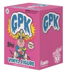 Garbage_pail_kids-topps-garbage_pail_kids-funko-trampt-225476m