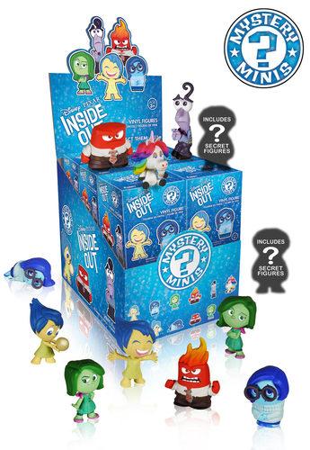 Inside_out-disney_pixar-mystery_minis-funko-trampt-225508m