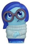 Inside_out-disney_pixar-mystery_minis-funko-trampt-225517m