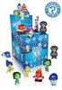 Inside_out-disney_pixar-mystery_minis-funko-trampt-225518t