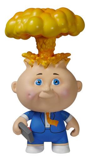 Garbage_pail_kids_6_-_adam_bomb-topps-garbage_pail_kids-funko-trampt-225527m