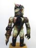 Untitled-atom_a_amaresura_mori_katsura-chaosman_no_1-realxhead-trampt-225540t