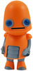 Job Bots - Luke