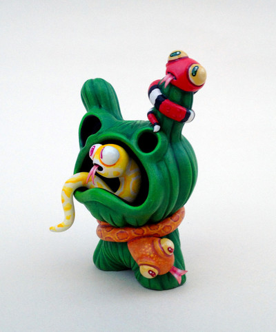 Cactus_critters_sssnakes-pj_constable-dunny-trampt-225696m