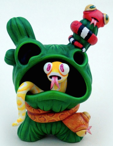 Cactus_critters_sssnakes-pj_constable-dunny-trampt-225697m