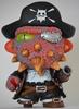 Captain Hornbeard