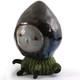 Egghead 2