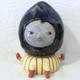 Egghead 4