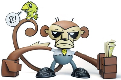 Good_morning_sunshine_-_monkey_business-joe_ledbetter-good_morning_sunshine-munky_king-trampt-226060m