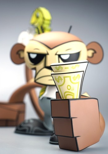 Good_morning_sunshine_-_monkey_business-joe_ledbetter-good_morning_sunshine-munky_king-trampt-226063m