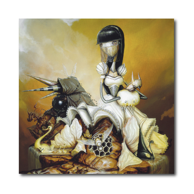 Mary_becoming_annette-craola_greg_simkins-gicle_digital_print-trampt-226106m