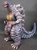 Monster of Mamitto Soft century [ Godzilla Phase 1 ( versus SpaceGodzilla ) ]
