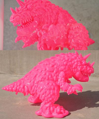Vincent_vs_liquid_diy_-interior_pink-instinctoy_hiroto_ohkubo-vincent_vs_liquid-instinctoy-trampt-226157m