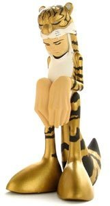 Tiger_baby_gold-sam_flores-tiger_baby-strangeco-trampt-226177m