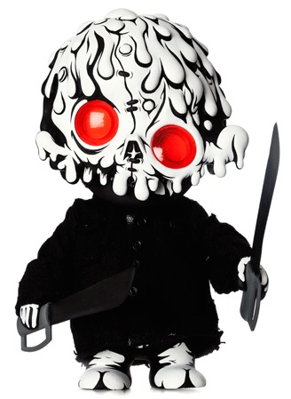 Undead-jon-paul_kaiser-terror_boy-trampt-226188m