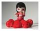 Emmy_doll-anuchit_saseung-anuchit_saseung-self-produced-trampt-226219t