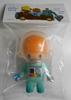 Astronaut_-_green-itokin_park-astronaut-itokin_park-trampt-226254t