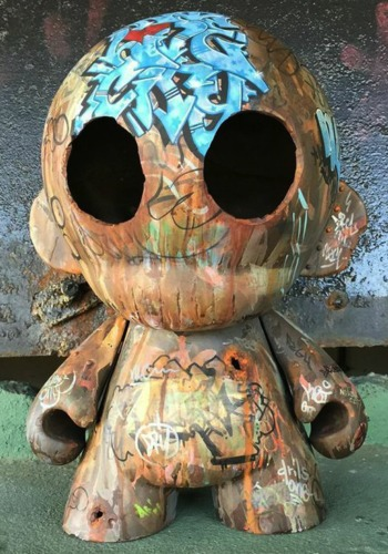 No_love_city_munny-drilone_no_love_city-munny-trampt-226416m