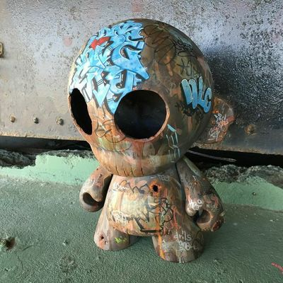 No_love_city_munny-drilone_no_love_city-munny-trampt-226417m