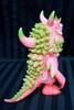 Museum_t9g__rangeas_ranjiasu__mographixx__pink_molding__-t9g-rangeas-museum-trampt-226838t