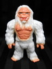 Memorial_soft_-_demon_of_the_himalayas-yoshihiko_makino-abominable_snowman-iwa_japan-trampt-226852t