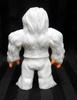 Memorial_soft_-_demon_of_the_himalayas-yoshihiko_makino-abominable_snowman-iwa_japan-trampt-226853t
