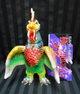 Zangira_bird_of_paradise_luminous_color_version-blobpus_yamomark-zangiler-blobpus-trampt-226858t